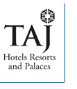 Taj Hotels Resorts and Places